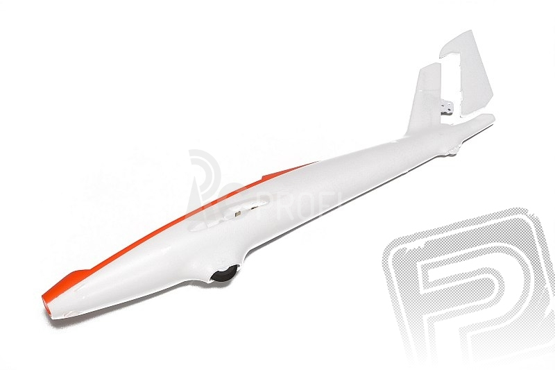 FOX 1800 trup (bez motoru /regulátoru/serv)