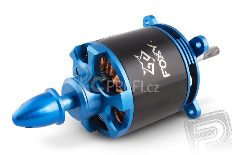 FOXY G2 střídavý motor C5330-190