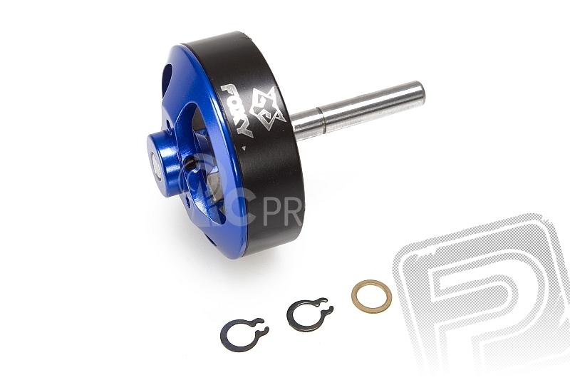 FOXY rotor C3007/20