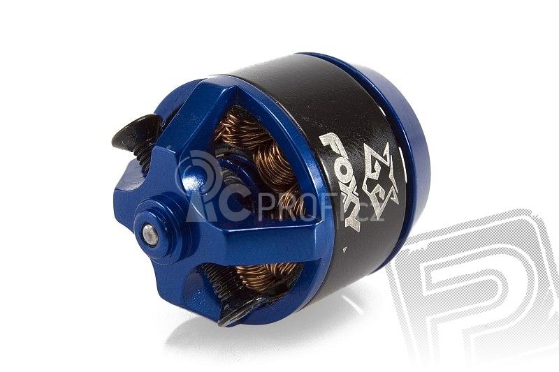 FOXY střídavý motor C1709/09