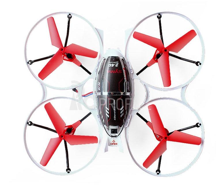 RC dron Syma X3 Pioneer