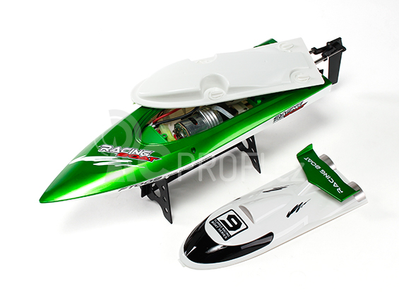 RC loď FT009, 2,4Ghz