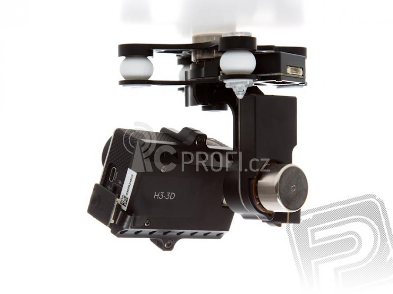 H3-3D pro PHANTOM 2