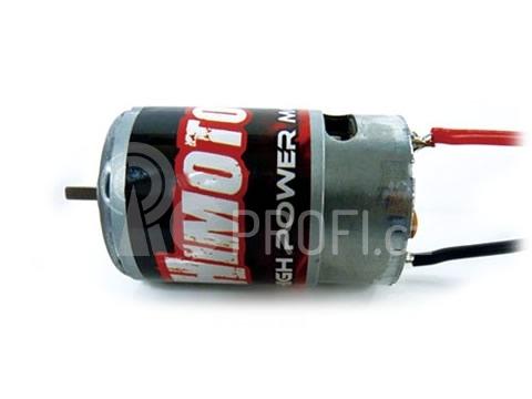HIMOTO - elektro motor (RC380)
