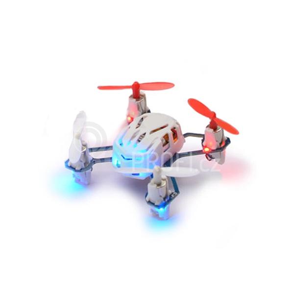 RC dron Nano K-50
