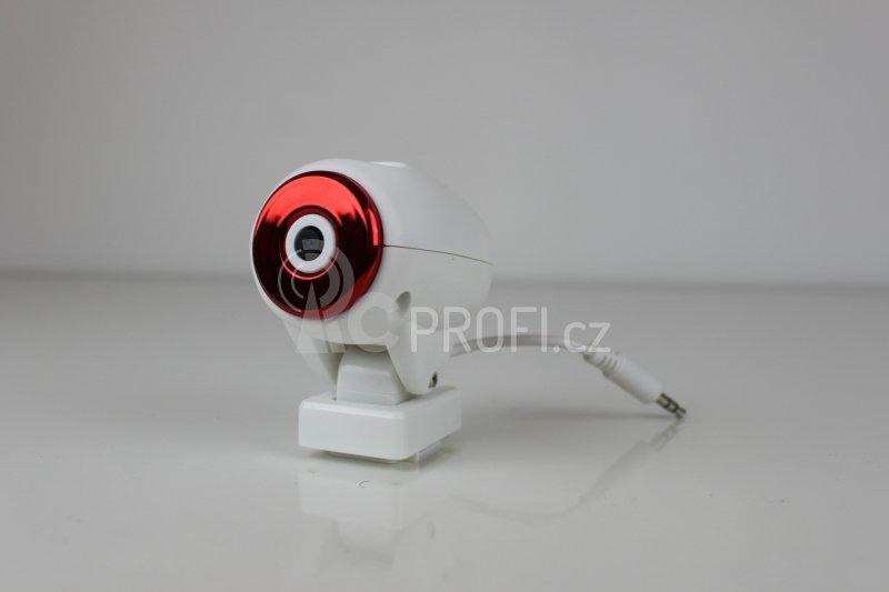 Dron Syma X8SW