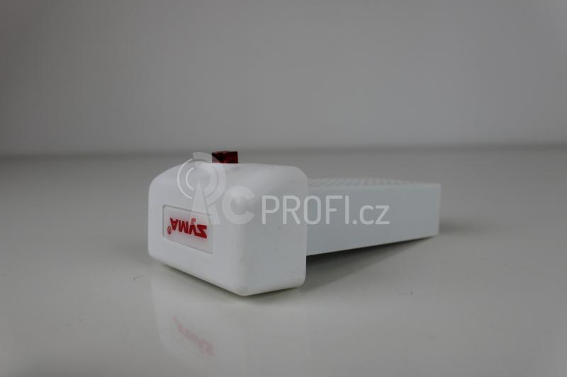 Dron Syma X8SW + náhradní baterie