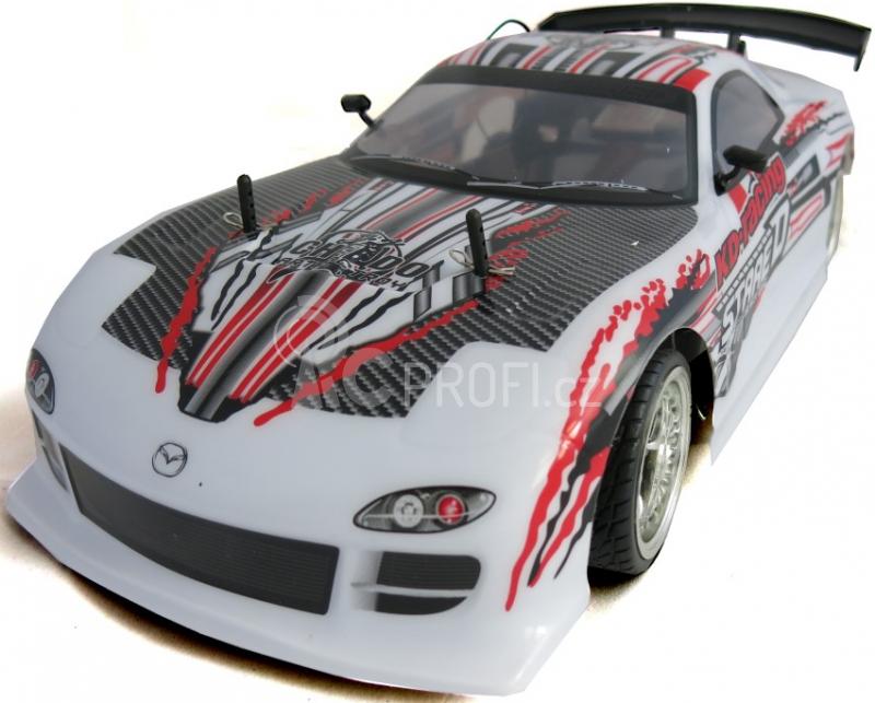 RC auto Speed Car 838-31