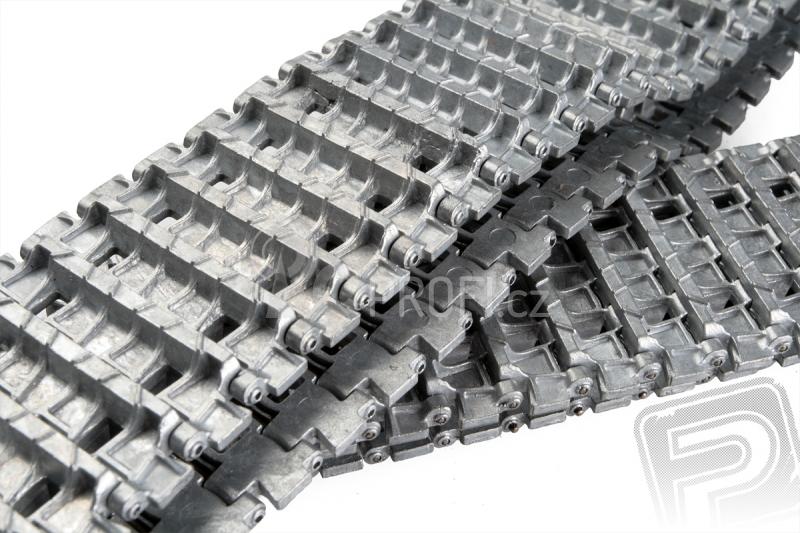 Kovové pásy pro 3869
