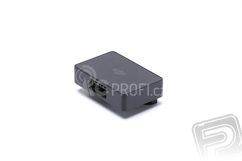 MAVIC AIR - Adaptér baterie Power Bank