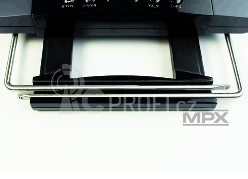 PROFI TX 12 M-link limitovaná edice 3x RX