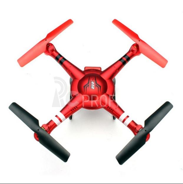 RC dron WL Toys Smart Q222