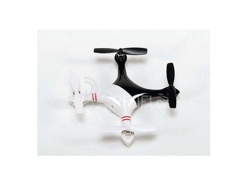 RC dron Ufo Blaxter X80