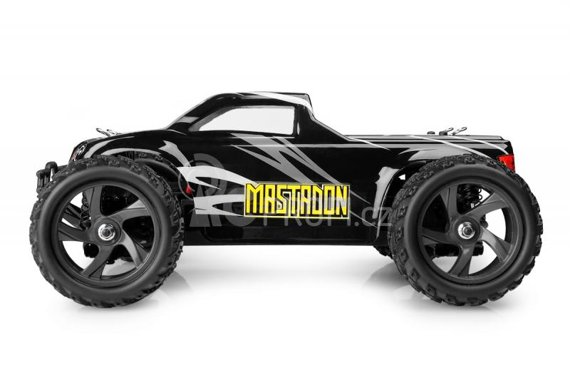 RC auto Himoto monster truck Mastadon