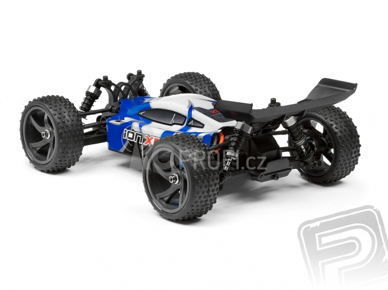 RC auto ION XB 1:18 Buggy RTR