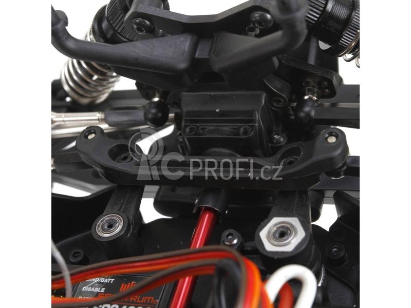 RC auto Losi Mini 8IGHT-T 1:14 4WD Brushless