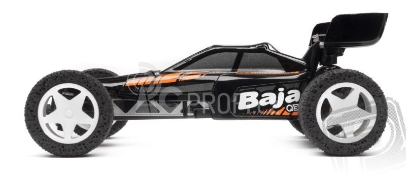 RC auto Q32 Baja Buggy RTR, 2,4GHz
