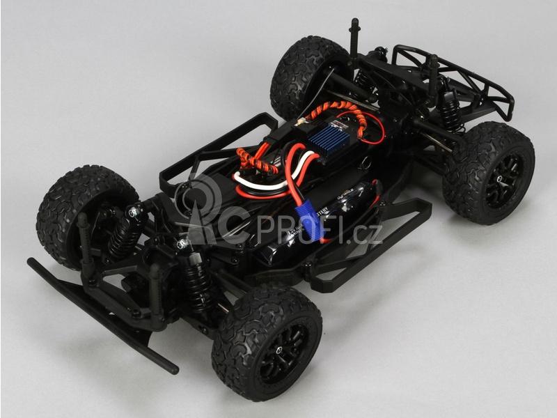 RC auto Vaterra Kalahari 1:14 4WD Brushless RTR
