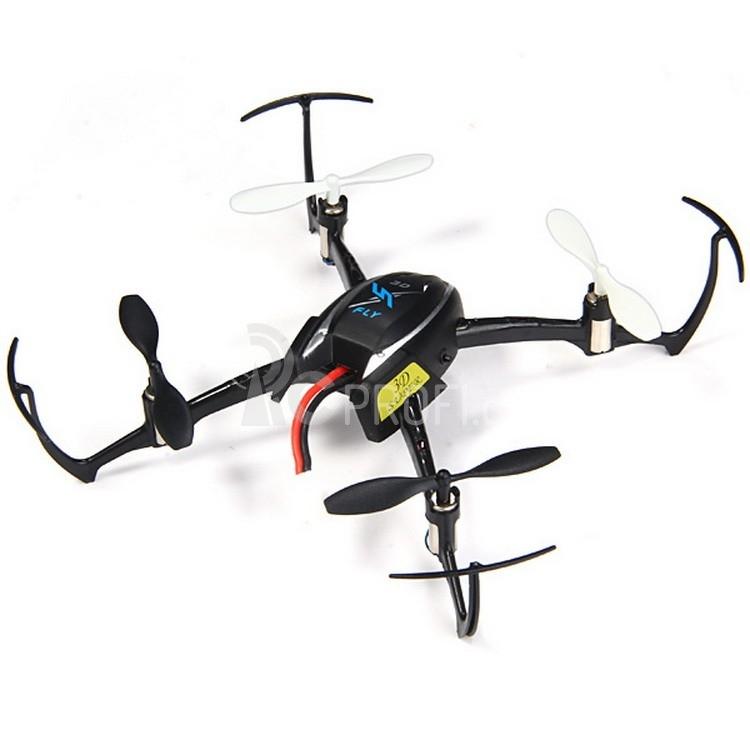 RC dron Aircraft X9