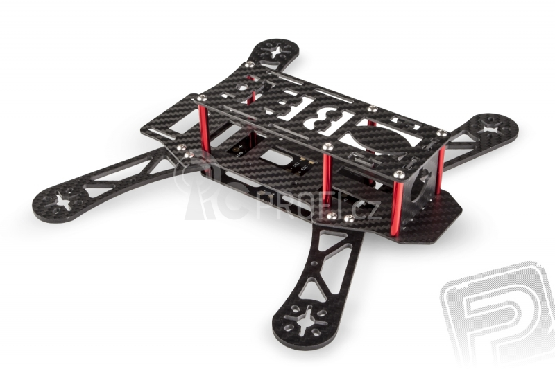 RC dron BEE245