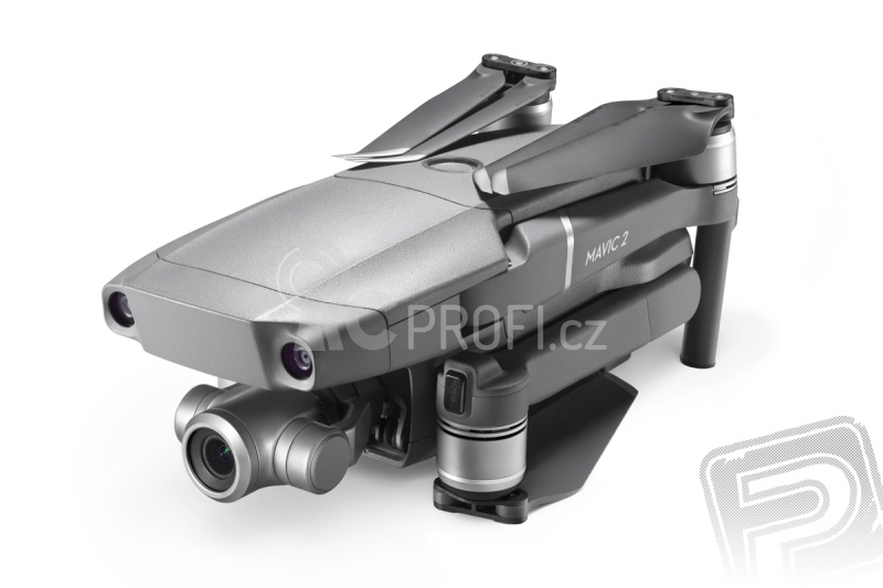 RC dron DJI Mavic 2 ZOOM