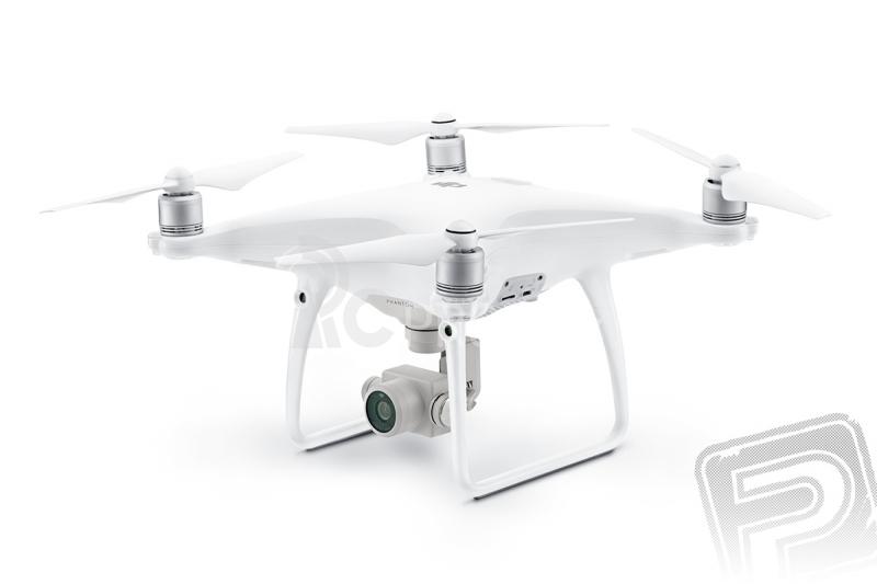 RC dron DJI Phantom 4 ADVANCED