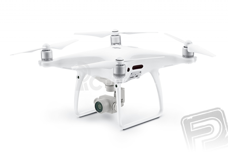 RC dron DJI Phantom 4 Pro+