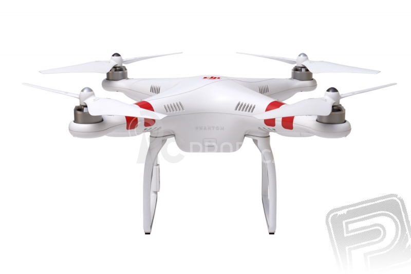 RC dron  F309 Phantom 2