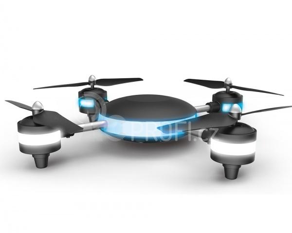 RC dron LiLi U-FLY