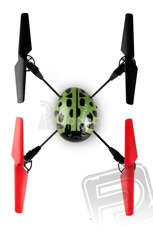 RC dron Mini Q4