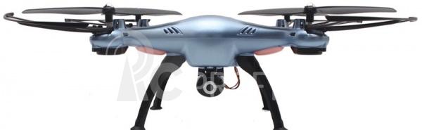 RC dron SYMA X5HW