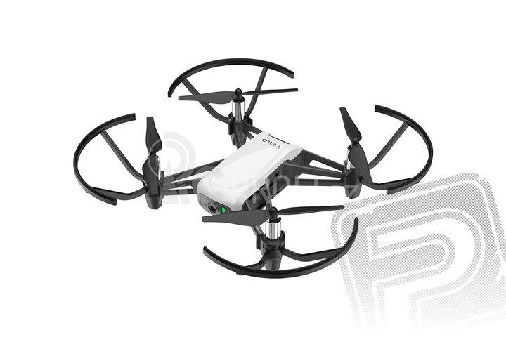 RC dron Tello