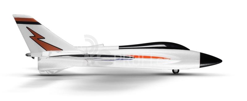 RC letadlo SWIFT HS