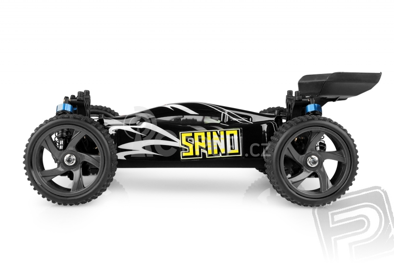 RC auto Himoto buggy Spino