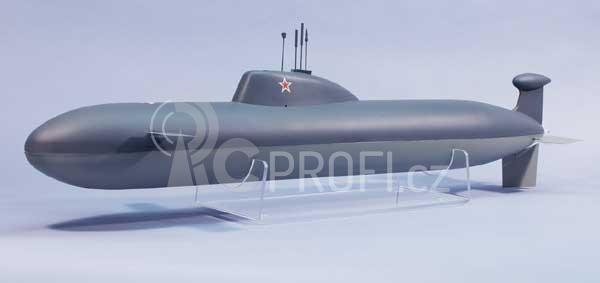 RC ponorka Akula