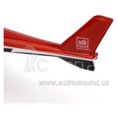 RC vrtulník Blade mCX2 Micro Elektro RTF M1