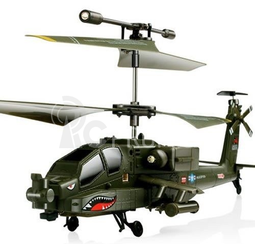 cyclone rc remote control helicopter with Rc Vrtulnik Apache Ah 64 on 555 T32 Best Quality Lighting Control 60290735602 moreover Remote Control Toys together with 2 Stroke Radial Engine besides 28h V666 Cyclone 58gfpv Green 4gb besides 28h V666 Cyclone 58gfpv Green 4gb.