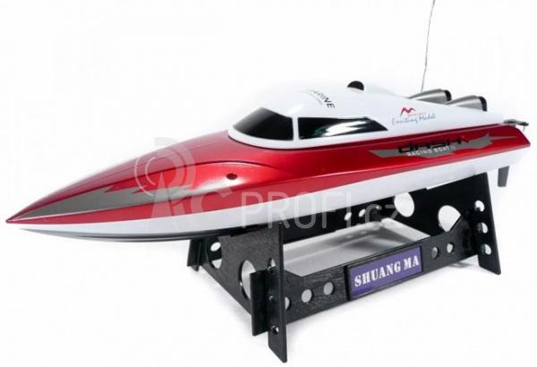 RC mini člun 7009