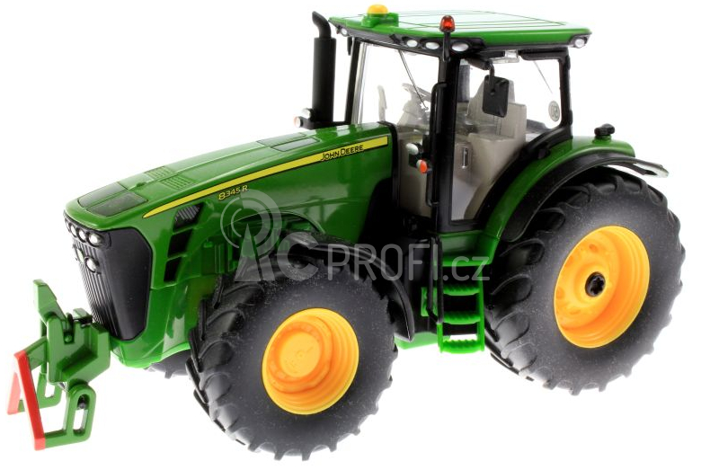rc traktor john deere. Black Bedroom Furniture Sets. Home Design Ideas