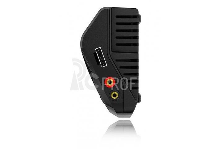 SKY RC e6650 nabíječ 50W