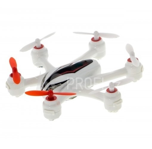 RC dron Sky Tracker