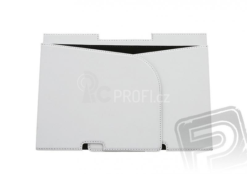 Sluneční clona (For Tablets) pro Inspire a P3