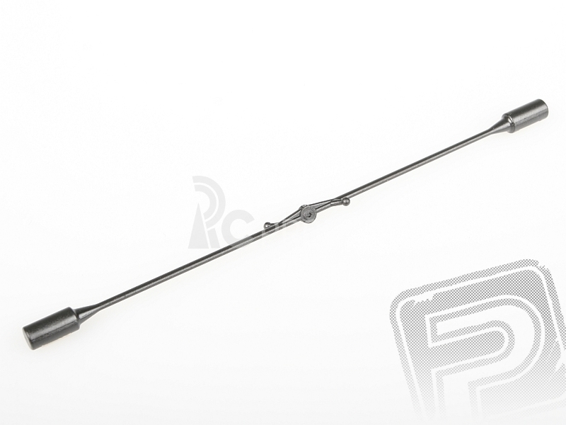 Stabilizátor - V4.5 COLIBRI PRO