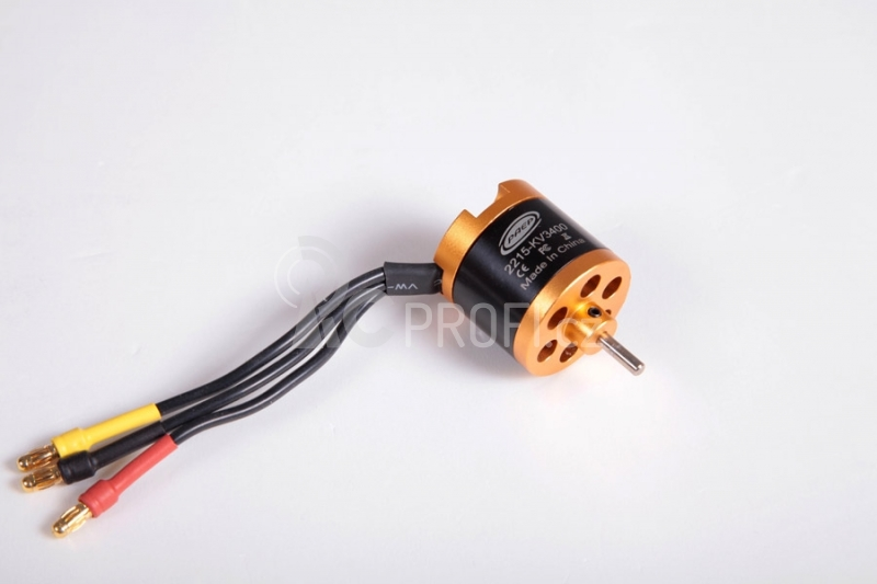 Swift - motor 2215/KV3400 pro High Speed