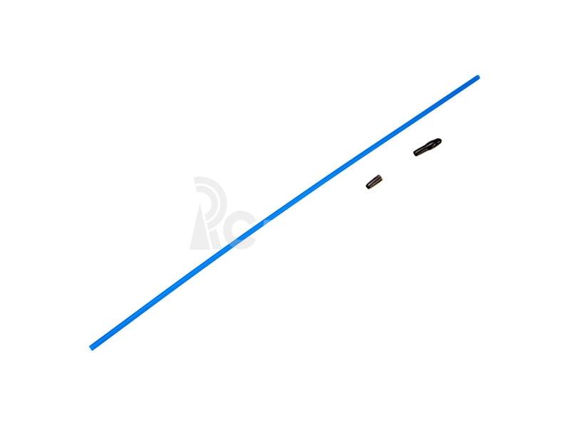 Traxxas - trubička antény