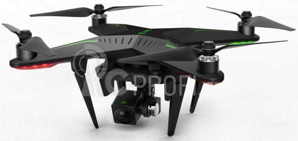 RC dron XIRO Xplorer 4K