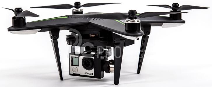 RC dron XIRO Xplorer G