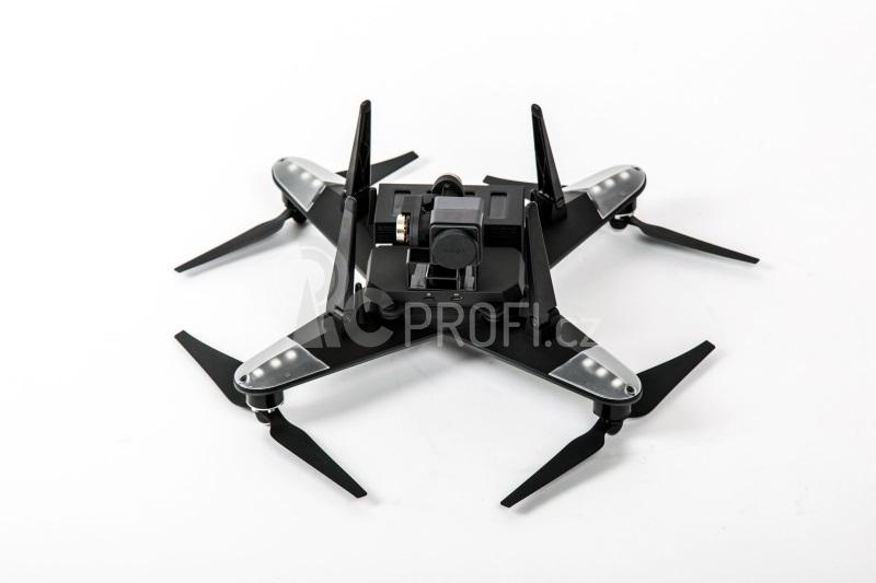 RC dron XIRO Xplorer V